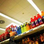 Energetické drinky a zdraví – jaké mají účinky?