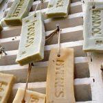 Marseillské mýdlo – přispívá ke kráse i zdraví