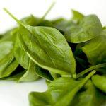 Hořčík v potravinách – jaké jsou zdroje hořčíku?