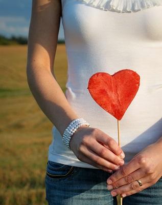 Jaký je správný srdeční tep?
