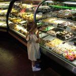 Vegetariánství a děti – jaká jsou rizika?
