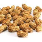 Arašídový olej snižuje hladinu cholesterolu i riziko kardiovaskulárních chorob