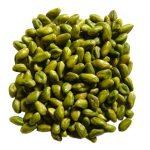 Pistáciový olej – plný antioxidantů a vitamínů.. Co ještě obsahuje?