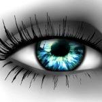 Jak na dobrý zrak a zdravé oči?