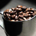 Zdravotní benefity kávy