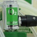 Kyslík a zdraví – co jste o něm zaručeně nevěděli!