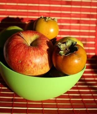 Ovoce by mělo být základem sladkého pokrmu pro děti.. čím ale sladit pro děti?