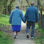 Strava seniorů – jak by měla vypadat?