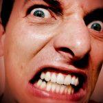 Jak na bolavý zub? Víme jak na to…
