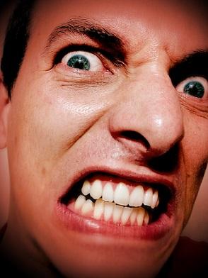 Jak na bolavý zub? Víme jak na to...