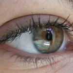 Jak chránit svoje oči? To se dozvíte zde