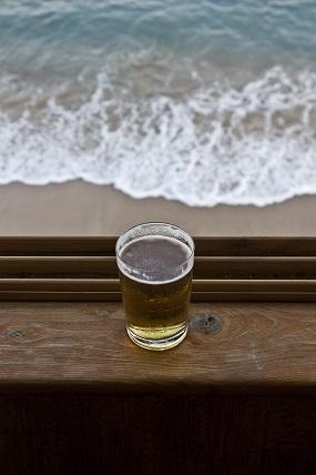 Vyzkoušejte pivní lázně. Na relax i pro zdraví.