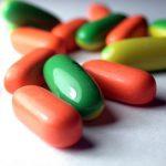 Léky a přibírání na váze – mýtus nebo pravda?