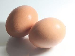 Jak využít skořápky z vajíček?