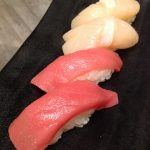 Sushi a zdraví – jaké má účinky a co obsahuje?