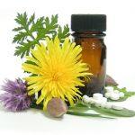 Homeopatie v těhotenství, při porodu i při kojení – co a jak užívat?