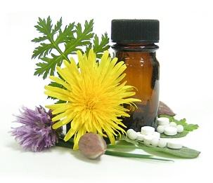 Homeopatie v těhotenství, při porodu i při kojení