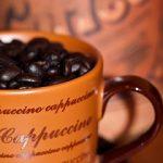 Závislost na kofeinu – může nám nějak ublížit?