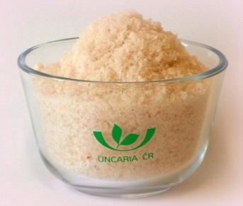 Sůl Maras - růžové zlato Inků plné minerálů