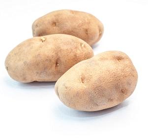 Zkusíte i vy pít bramborou šťávu?