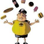 Které nemoci přináší obezita?