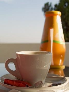 Různé čaje a vůně vám pomohou při problémech se spánkem...