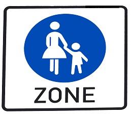 Nejvíce děti milují svoje rodiče... a tak je to správně...