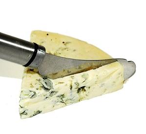 Plíseň na sýru není nebezpečná