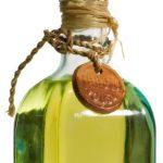 Jaké oleje používat k bezpečnému smažení a pečení?