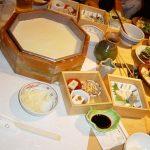 Tofu a zdraví – skrývá neskutečné variací chutí