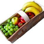 Léčba vitamínem C vysokými dávkami – na alergii i rakovinu