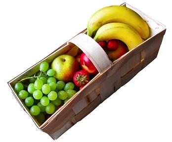 Hodně vitamínu C obsahuje ovoce a zelenina, ve vysokých dávkávh ho však do těla musíme dostat jinak...