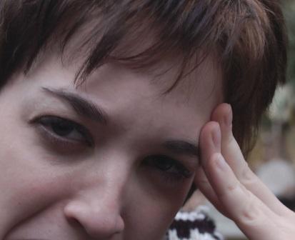 Jak zatočit s bolestí hlavy?