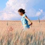 Chůze nebo běh? Co je lepší pro zdraví a hubnutí?