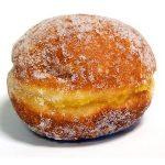 Jak na závislost na cukru? Poradíme vám…