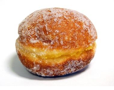 Jak na závislost na cukru?