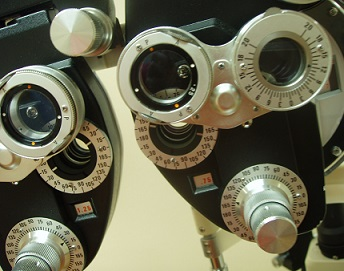 Chraňte svoje oči - co hrozí očím při stárnutí?