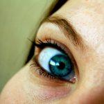 Šeroslepost – co je to? Léčba a příznaky.