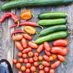 Strava pro lepší trávení – co jíst?