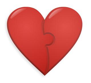 Jak na zdravé srdce a zdravé cévy? Poradíme vám...