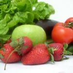 Vysoce proteinové potraviny – jsou pro nás vhodné?
