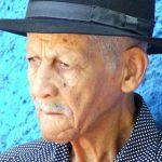 Co způsobuje demenci? Jaké jsou příčiny demence?