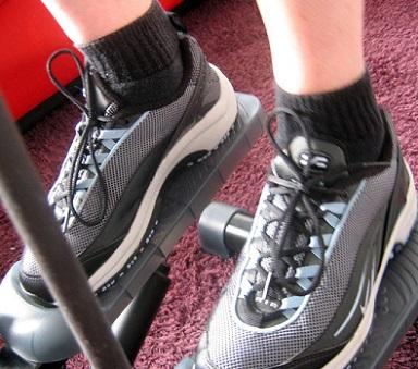 fitness-1476970-640x480