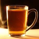 Honeybush – superzdravý čaj s medovým aroma