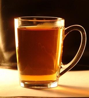 Čaj Honeybush snižuje hladinu cukru a cholesterolu a bojuje proti virům, bakteriím a plísním...