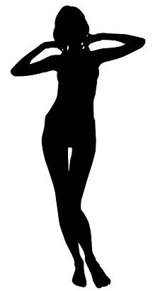Pokud se rozhodnete pro Pilates, výsledky se nedostaví ihned, ale pravidelným opakováním jednotlivých cvičení.