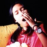 Zívání a jeho vliv na naše zdraví