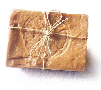 kastilske-mydlo