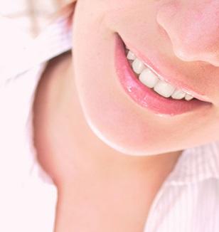 Odvápnění (demineralizace) zubní skloviny