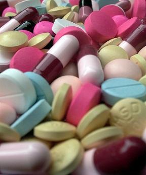 Spíše věříme léku, který se nám líbí a právě na toto se spoléhají výrobci.